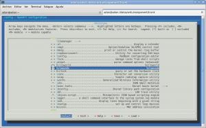 Pantallazo-adan@adan:-datos-arduino-openwrt-trunk